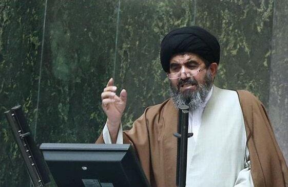 موسوی لارگانی: فلسطین جزء جدایی ناپذیر از سرزمینهای اسلامی است