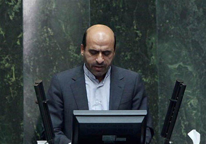 آصفری: رمز پیروزی در میدان تفاوت قائل شدن بین مردن و شهادت است