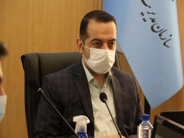 تکمیل پروژه های نیمه تمام استان تهران در بخش بهداشت تا پایان سال