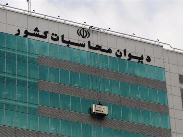 سرانه دانشجویی دانشگاههای تهران ۳ برابر دانشگاههای سایر استانهاست
