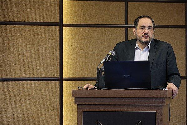 جلسه رئیس مجلس با وزیر کشور و هیئت نظارت بر انتخابات شوراهای شهر و روستا