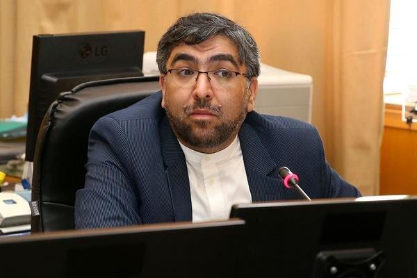 واکنش سخنگوی کمیسیون امنیت به گزارش اخیر آژانس درباره فعالیتهای هستهای ایران