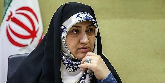 رفیعی: زنان در انقلاب امام خمینی(ره) محور تکامل جامعه و تعیین کننده مسیر حرکت آن هستند