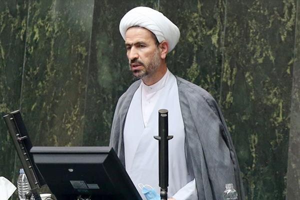 فلاحی: مردم در روز ۲۸ خرداد حماسه خلق خواهند کرد