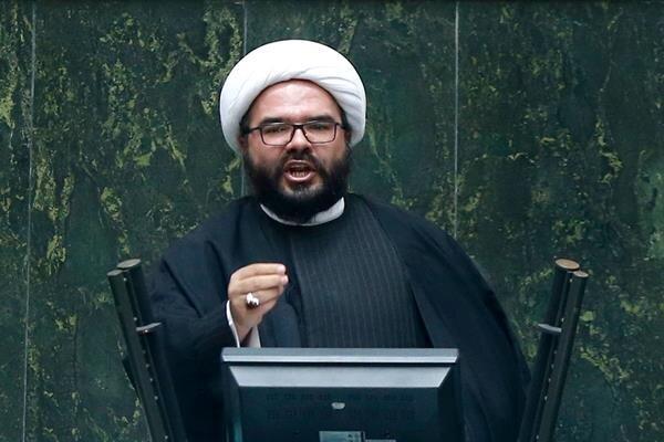 نیک بین: با اتحاد کشورهای اسلامی ترقه بازیهای رژیم صهیونیستی کاری از پیش نمیبرد