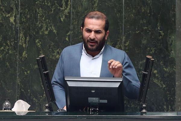 حسین پور: کرونای اقتصادی مانند کرونای چینی در ایران شیوع پیدا کرده است