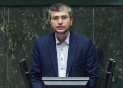 ضرورت اقامه دعوی در محاکم بینالمللی برای تعقیب رژیم صهیونیستی