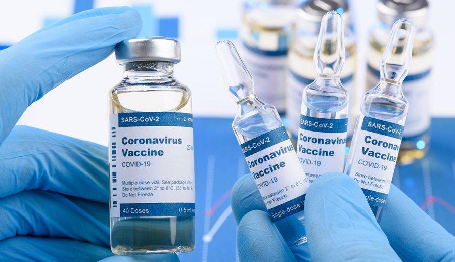 انتقاد بنیاد بیماریهای نادر از نحوه توزیع واکسن کرونا