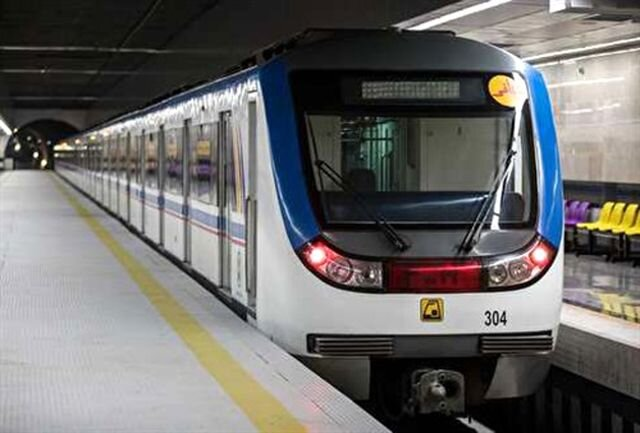 بررسی روشهای تأمین منابع مالی مترو در نشست اتحادیه شرکتهای قطار شهری کشور