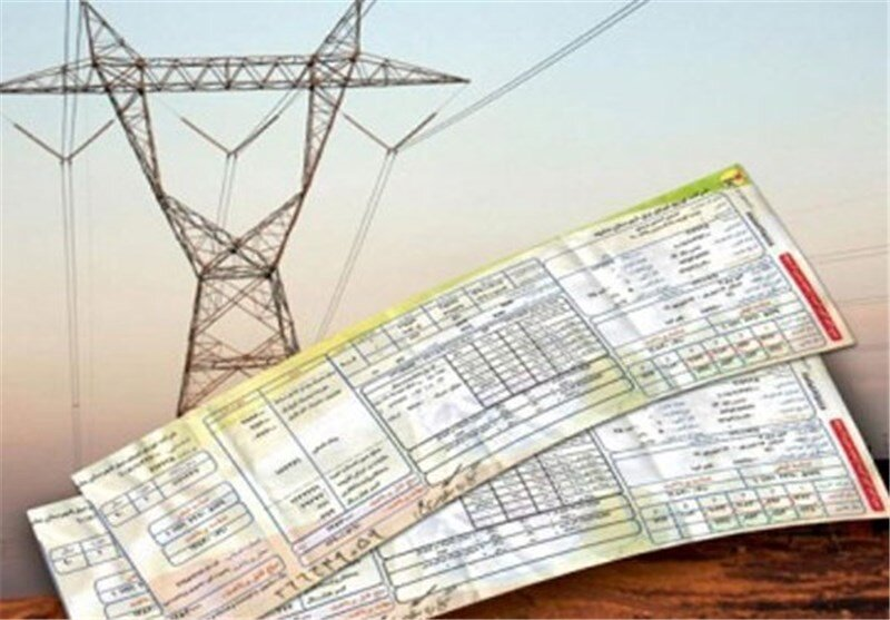 هزینه برق روستاهای فاقد گاز در استان سیستان و بلوچستان نیم بها شد