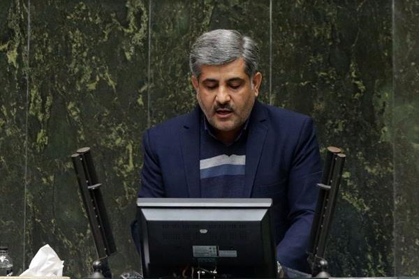 اوسطی: برنامههای معیشتی نامزدهای انتخابات، ضریب مشارکت را بالا میبرد