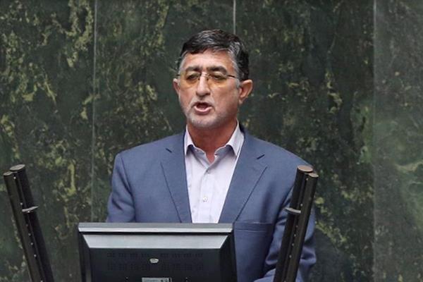 در همه کلانشهرها غیر از تهران انتخابات الکترونیکی برگزار خواهد شد