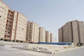 رضایی کوچی: کمیسیون عمران برای تولید مسکن مانعزدایی میکند