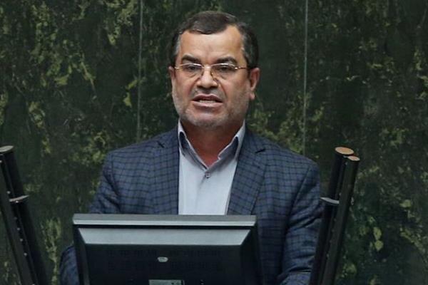 احمدی: به شخصی رأی دهید که تمام قد سرباز رهبری انقلاب باشد