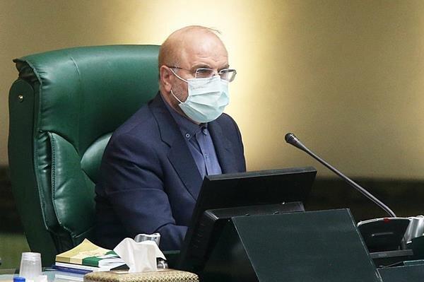 قالیباف: هیات مرکزی نظارت بر انتخابات براساس قانون به اعتراضات رسیدگی می کند