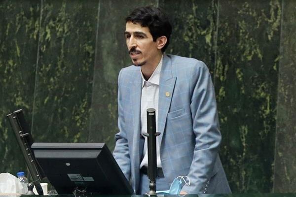 اجرای کامل برجام یعنی انجام کامل تعهدات طرفهای متعاهد ایران