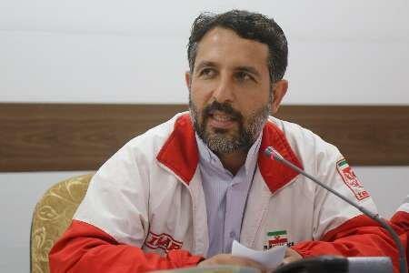 آموزش رایگان هلال احمر به ۲۰ هزار نفر در تمام نقاط استان قم
