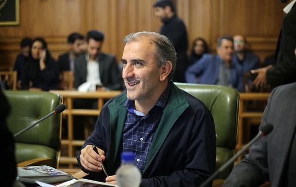 ضرورت صیانت از حریم شهر تهران در دوره بعدی مدیریت شهری