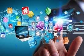 پیشنهاد تشکیل کمیته تدوین طرحهای مدیریت فضای مجازی