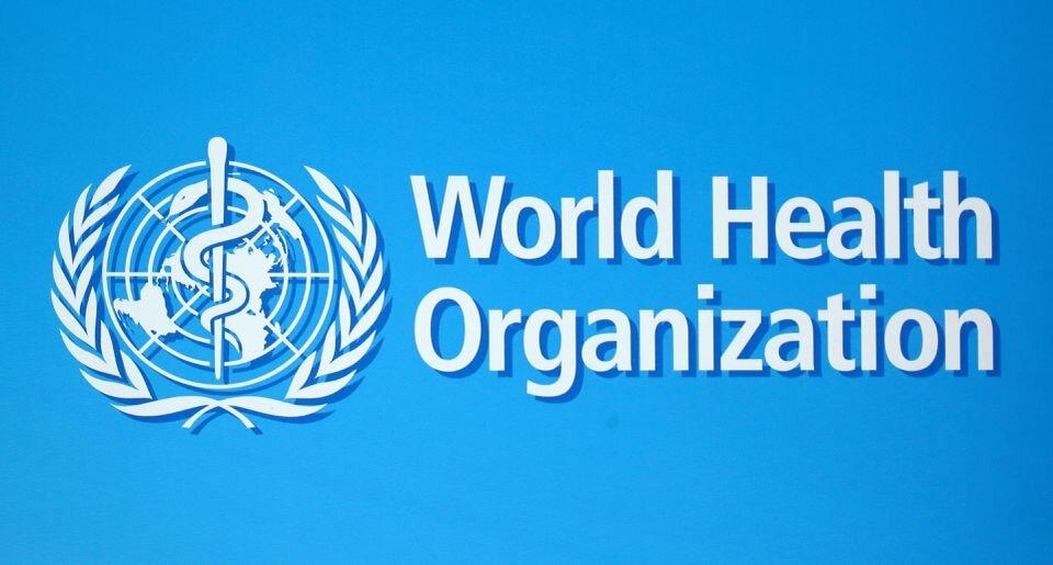 پیش بینی سازمان جهانی بهداشت برای سال جاری با کرونا
