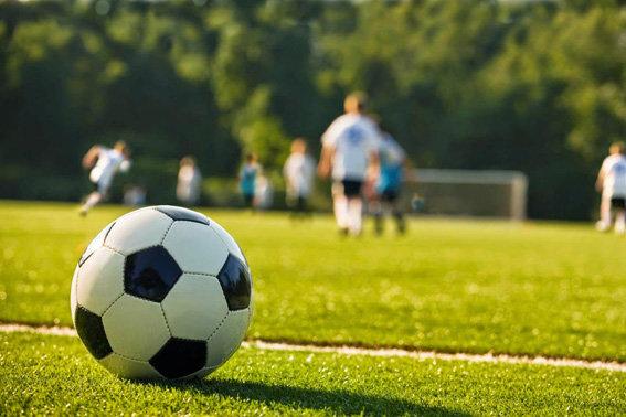 طراحی  ساختار جدید برای فوتبال خیابانی  / تلاش برای ثبت در فیفا
