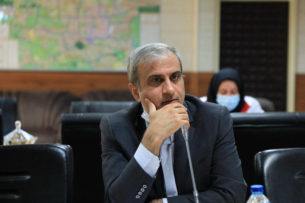 تشکیل ۲ تیم جستجو و نجات بینالمللی در مدیریت بحران تهران/ افزایش شتابنگارهای روی گسلهای تهران