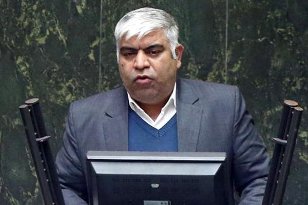 حسین پور: دولت چارهای بیندیشد مردم با دهان روزه در صف کالاهای اساسی نایستند