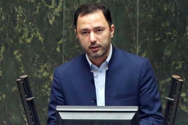 عسگری: ایران قوی نیاز به تولید قدرت دارد
