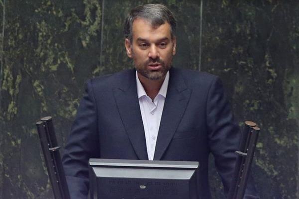 رشیدی کوچی: رأی ندادن راه حل مشکلات نیست