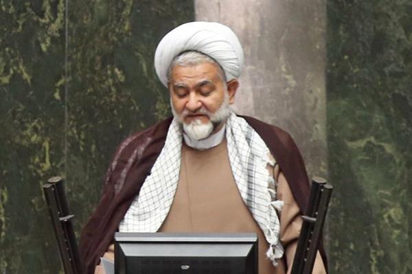 انتقاد نوروزی از عملکرد شورای عالی نظارت بر انتخابات شوراها