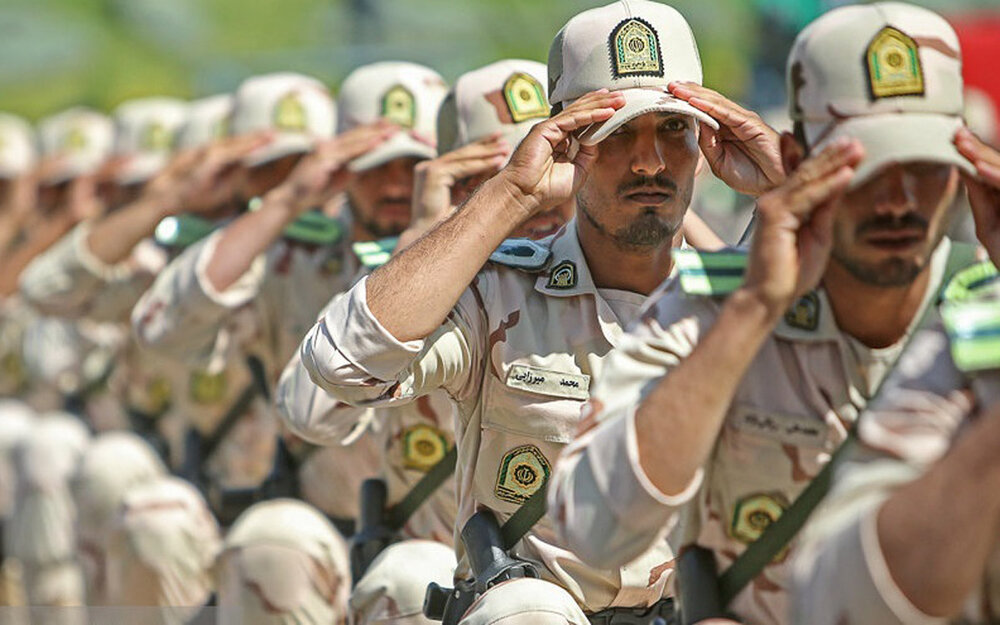 تلاش مجلس برای حرکت به سمت سربازی حرفهای