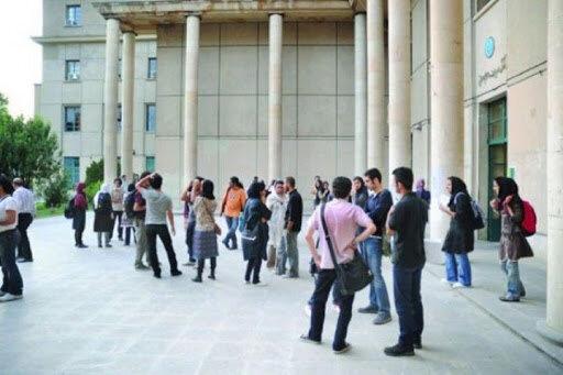 احتساب سوابق دانش آموختگان دانش سراها در کمیسیون آموزش مجلس