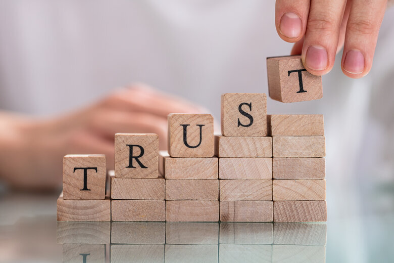 لازمه پیشرفت اقتصادی پساکرونا، اعتماد اجتماعی است