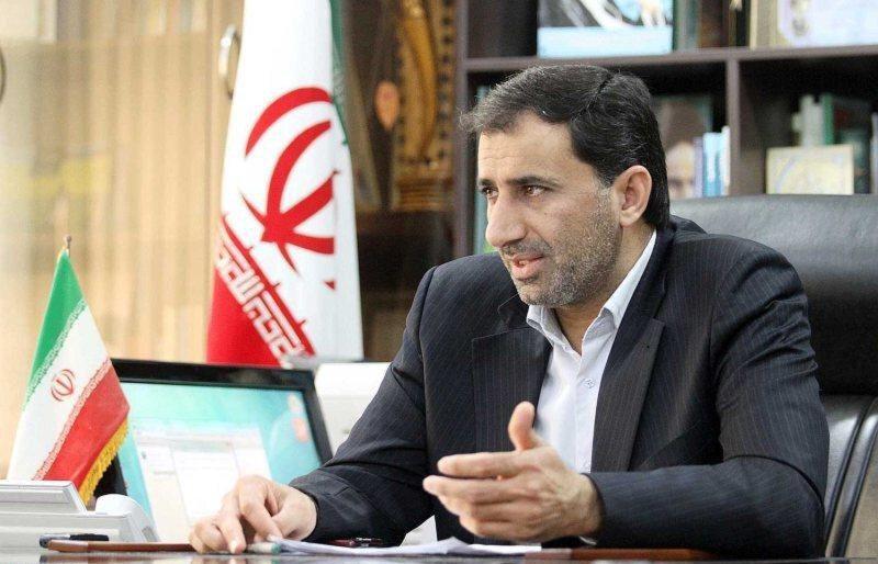 هیچ انتقال آبی نباید اجرا شود تا آب شرب به مناطق خوزستان برسد