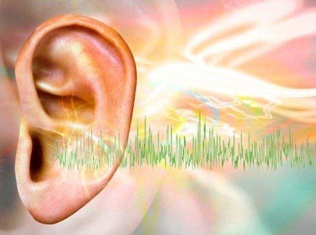 معرفی داروی جدید از جفت انسان برای درمان وزوز گوش/بهبود آستانه شنوایی در بیماران کمشنوا