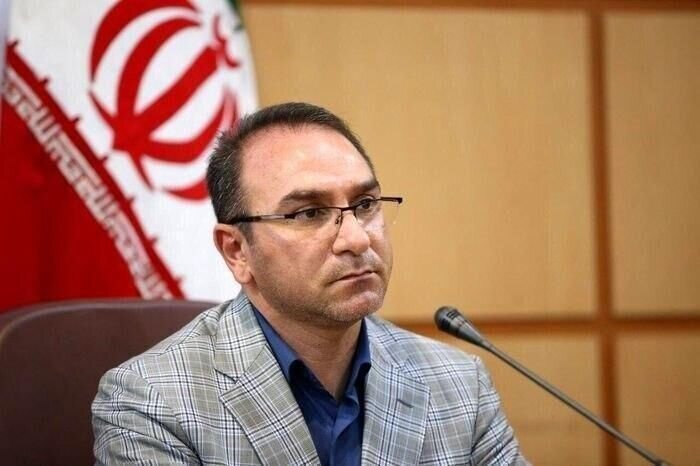 نقش روحانیون در افزایش مشارکت جوانان روستایی برای شرکت در انتخابات شوراها