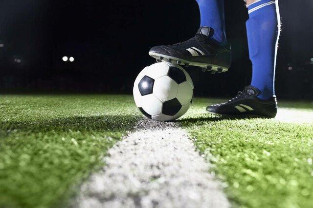 جزئیات و هزینه برگزاری رقابتهای فوتبال انتخابی المپیک ناشنوایان در کیش