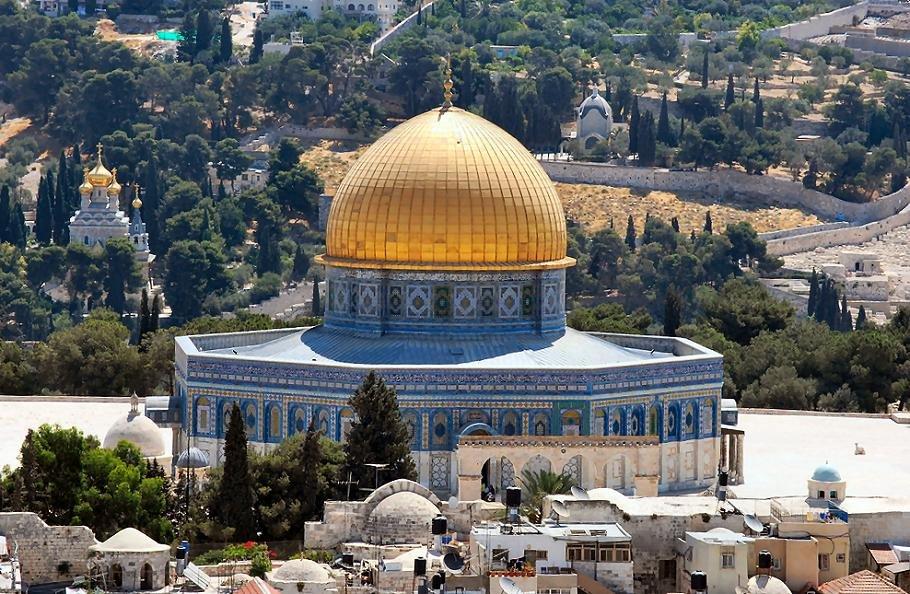 بیانیه نمایندگان در محکومیت اقدامات رژیم صهیونیستی و حمایت از فلسطین و غزه