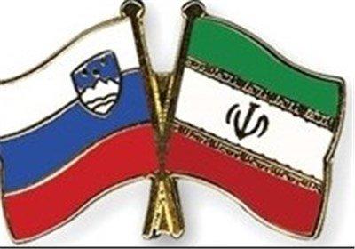 پیام سفیر اسلوونی در تهران به زنبورداران ایرانی