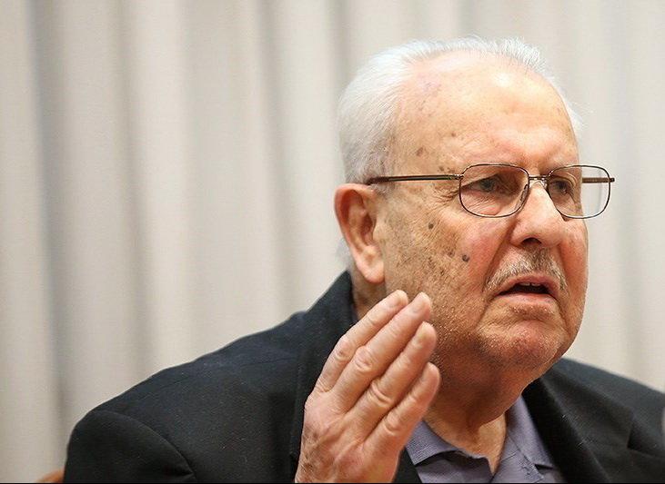 صلاح زواوی: مقاومت مجاهدانه فلسطین علیه رژیم صهیونیستی ادامه خواهد داشت