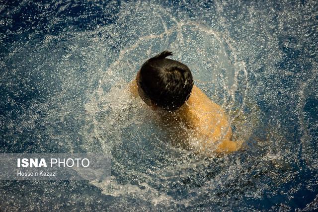 جدیدترین محدودیتهای ورزشی در سراسر ایران+ تصویر