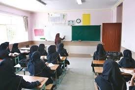 آییننامه آموزشی دوره متوسطه حرفهای اصلاح شد