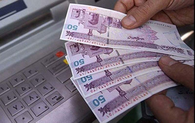 پرداخت ۲۴۰۰ میلیارد تومان یارانه معیشتی به ۶۰ میلیون خانوار