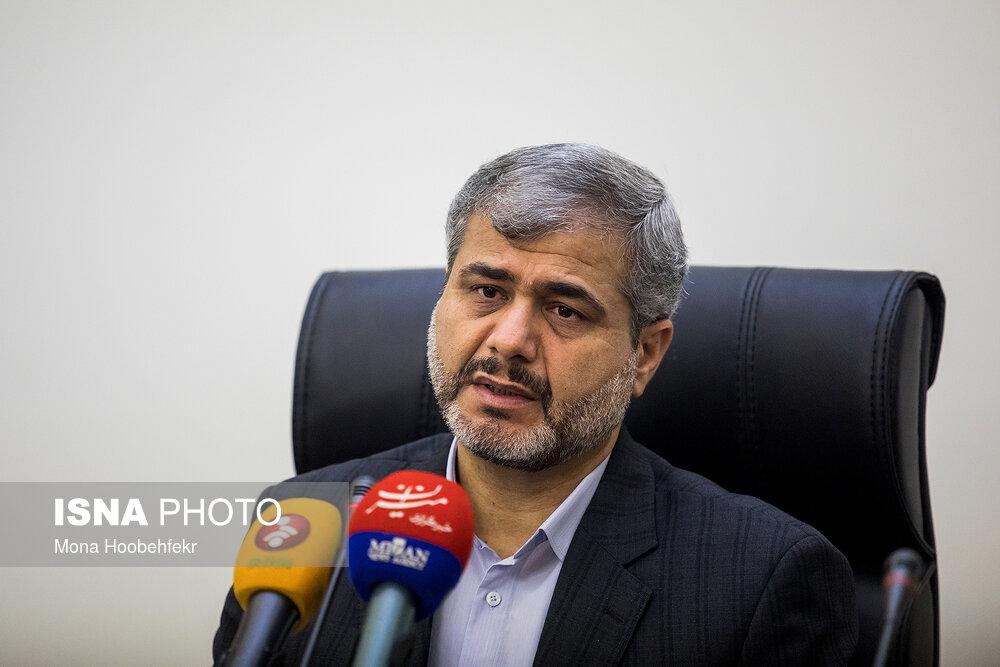 دادستان تهران: نظام ما در اوج عزت و سربلندی است
