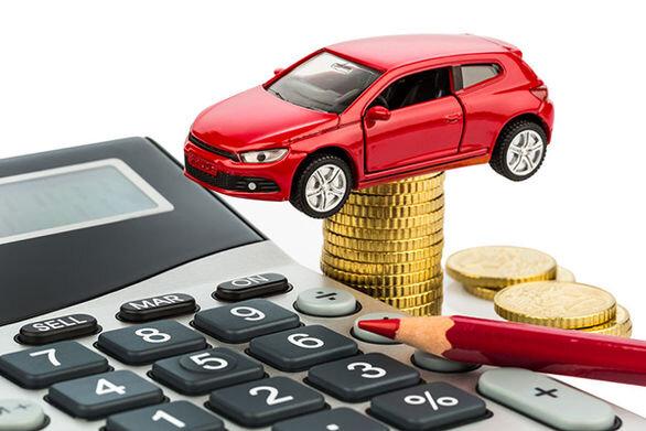 نحوه محاسبه مالیات نقلوانتقال خودرو اعلام شد