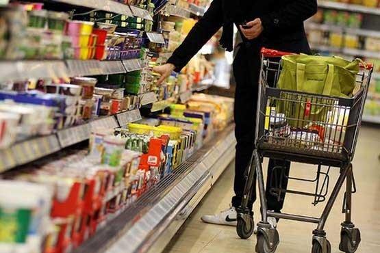 افزایش قیمت مواد غذایی؛ رسمی یا غیر رسمی؟
