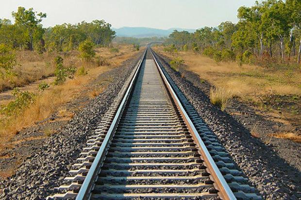 موافقت مجلس با لایحه موافقتنامه ارتباط بین المللی راه آهن بین ایران و افغانستان