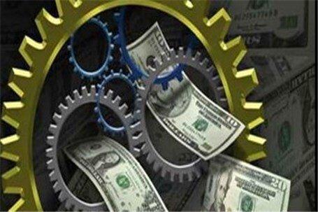 ظرفیتهای ناشناخته سرمایهگذاری در چهارمحال و بختیاری