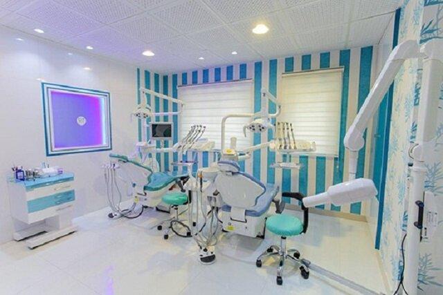 اعطای گرنت نقدی و آزمایشگاهی برای ایدههای برتر اصلاح سطح تجهیزات دندانپزشکی