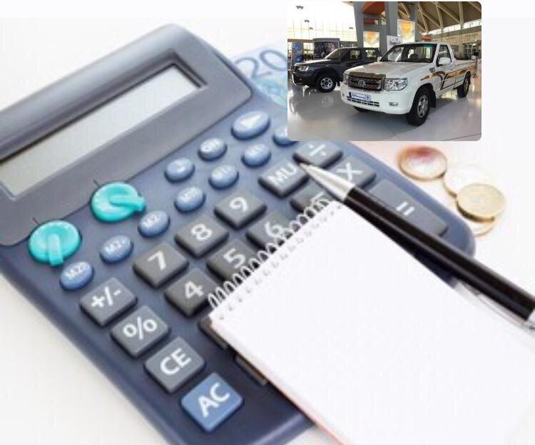 مصوبهای برای افزایش قیمت سواریهای پرتیراژ به کام خودروسازی زامیاد